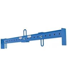 Adjustable Spreader Beam 2,500 lbs. 2002500