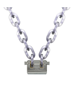Security Chain Lock