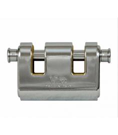 3/8 Viro Security Chain Lock